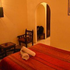 Amalay Hotel 3* Стандартный номер с различными типами кроватей фото 4