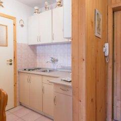 Отель Apartamenty Nowotarskie Польша, Закопане - отзывы, цены и фото номеров - забронировать отель Apartamenty Nowotarskie онлайн в номере