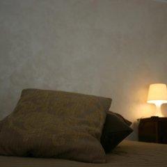 Отель B&B Dimora Lucia e Dalila Италия, Конверсано - отзывы, цены и фото номеров - забронировать отель B&B Dimora Lucia e Dalila онлайн комната для гостей фото 5