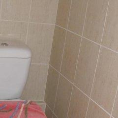 Апартаменты Apartment Meixner ванная фото 2