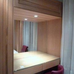 Отель Hôtel du Vieux Marais 3* Стандартный номер с 2 отдельными кроватями фото 2
