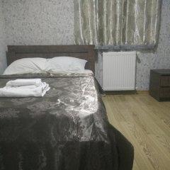 Hotel Mimino комната для гостей фото 3