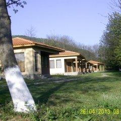 Отель Perpershka River Villas Болгария, Ардино - отзывы, цены и фото номеров - забронировать отель Perpershka River Villas онлайн фото 5