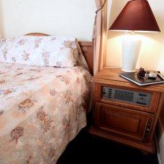 Отель Maria Luisa Болгария, София - 1 отзыв об отеле, цены и фото номеров - забронировать отель Maria Luisa онлайн удобства в номере