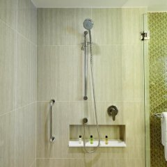 Отель Amari Koh Samui 4* Номер Делюкс с различными типами кроватей фото 3