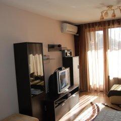 Отель Smolyani Болгария, Смолян - отзывы, цены и фото номеров - забронировать отель Smolyani онлайн удобства в номере