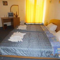 Hotel Europa 3* Стандартный номер с различными типами кроватей фото 4