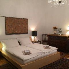 Отель Altwien Familyroom комната для гостей фото 3