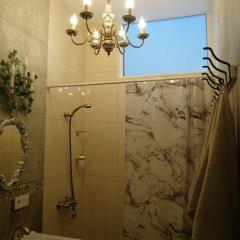 Отель Provence Home Апартаменты с различными типами кроватей фото 24