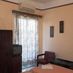 Miramare Hotel удобства в номере