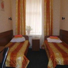 Отель Атмосфера на Петроградской Номер категории Эконом фото 6
