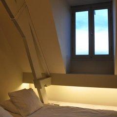 Boutique Hotel Maxime 3* Стандартный номер с различными типами кроватей фото 2