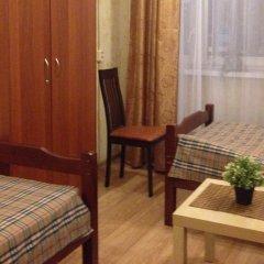 Blagovest Hostel on Tulskaya удобства в номере