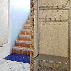 Отель Beds Patong ванная фото 2
