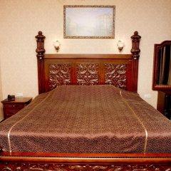 СПА Отель Венеция 3* Полулюкс разные типы кроватей фото 5