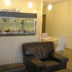 Отель Get Everything in One 3* Апартаменты с различными типами кроватей фото 2