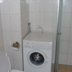 Апартаменты Viru Väljak Apartments ванная фото 2