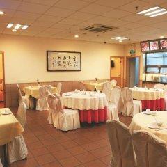 Отель Guangdong Baiyun City Hotel Китай, Гуанчжоу - 12 отзывов об отеле, цены и фото номеров - забронировать отель Guangdong Baiyun City Hotel онлайн помещение для мероприятий