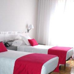 Отель ANACO 3* Стандартный номер фото 10