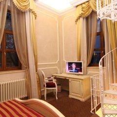 Hotel Royal Golf 4* Полулюкс с различными типами кроватей фото 8