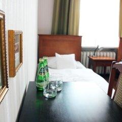 Отель Pensjonat Irena Польша, Сопот - отзывы, цены и фото номеров - забронировать отель Pensjonat Irena онлайн в номере