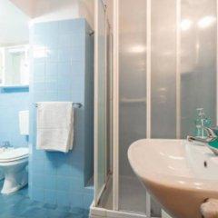 Отель La Mole Апартаменты с различными типами кроватей фото 21