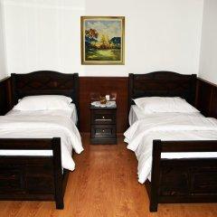 Отель Castle Park 3* Номер Делюкс фото 2