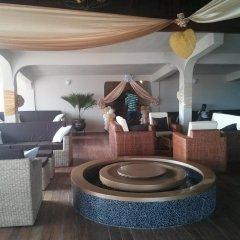 Отель Vienna City Hotel Гана, Тема - отзывы, цены и фото номеров - забронировать отель Vienna City Hotel онлайн спа