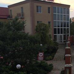 Гостиница Holin Holl Украина, Бердянск - отзывы, цены и фото номеров - забронировать гостиницу Holin Holl онлайн фото 3