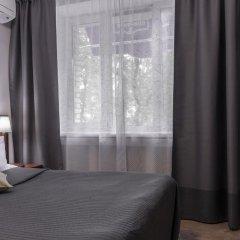 Мини-Отель Квартира №2 Стандартный номер с двуспальной кроватью фото 24