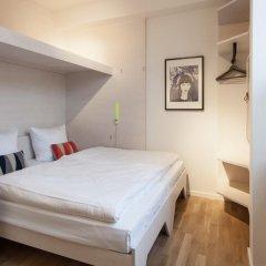 Отель Room For Rent Номер Комфорт