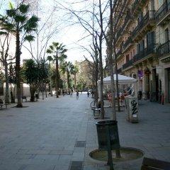 Отель Enric Granados 15 Барселона фото 3