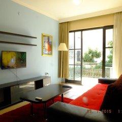 Отель Phellos Apart комната для гостей фото 2