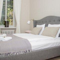 Chillout Hostel комната для гостей фото 5