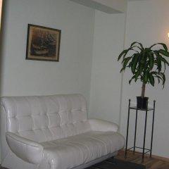 Boryana Hotel комната для гостей