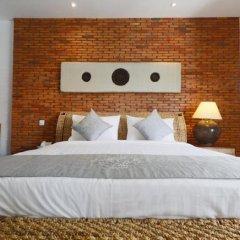 Отель Casa Villa Independence 3* Улучшенный номер с различными типами кроватей фото 4