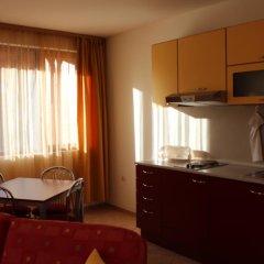 Апартаменты Todorini Kuli Alexander Services Apartments в номере фото 2
