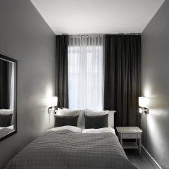 Hotel Skt. Annæ комната для гостей фото 5