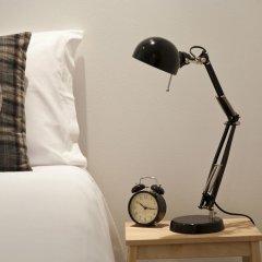 Отель Poetry Design удобства в номере фото 2