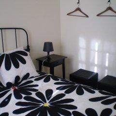 Отель Casa Da Chica Апартаменты разные типы кроватей фото 5