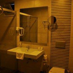 Acar Hotel 4* Стандартный номер с различными типами кроватей фото 7