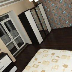 Гостиница Richhouse on Mustafina 20 Казахстан, Караганда - отзывы, цены и фото номеров - забронировать гостиницу Richhouse on Mustafina 20 онлайн комната для гостей фото 4