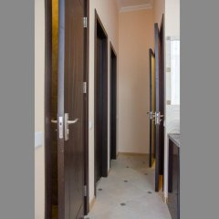 Отель TiflisLux Boutique Guest House 2* Номер категории Эконом с различными типами кроватей