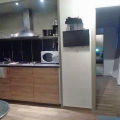 Апартаменты Apartments AMS Brussels Flats 3* Апартаменты фото 24