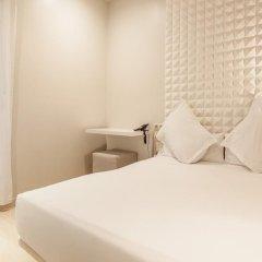 Отель Urban Sea Atocha 113 Стандартный номер с различными типами кроватей фото 9