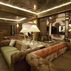 Отель Moon Palace Golf & Spa Resort - Все включено Мексика, Канкун - отзывы, цены и фото номеров - забронировать отель Moon Palace Golf & Spa Resort - Все включено онлайн интерьер отеля фото 3