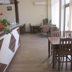 Отель Panorama Guest House Болгария, Смолян - отзывы, цены и фото номеров - забронировать отель Panorama Guest House онлайн питание