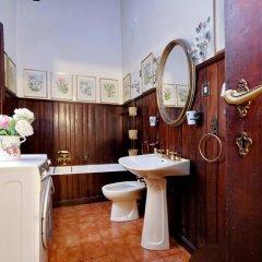 Отель St.Margherita Charming House удобства в номере фото 2