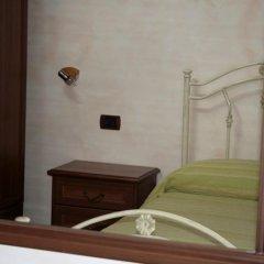 Отель Agriturismo Cascina Concetta Пиццо ванная