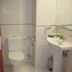 Hotel Pravets Palace 3* Стандартный номер фото 4